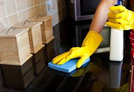 how to clean slate how to clean a house top to bottom bob vila
