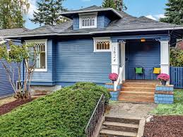 seattle backyard cottage rules everything you need to know