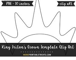 25 crown template ideas templates crown