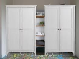 armoire chambre alinea enchanteur chambre bébé alinéa avec alinea armoire chambre