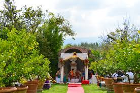 we can make your destination wedding a memorable one bangalore