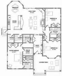 one story house plans with large kitchens workshop floor plans home workshop layout workshop floor plan