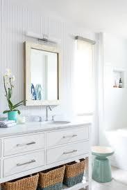 pretty bathrooms ideas 214 best fabulous bathrooms images on pinterest beautiful