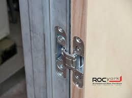 Decorative Hinges Home Depot by Backyards Hinges For Hidden Doors With Innovative Door Heavy