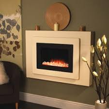 Electric Wall Mounted Fireplace Best 25 Wall Mount Electric Fireplace Ideas On Pinterest Wall