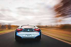 bmw i8 wallpaper the first bmw i8 buyer