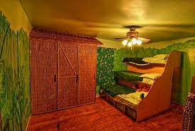 safari themed bedroom lovely room decor jungle ideas gle ideas jungle themed bedroom