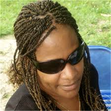 twist using marley hair collections of marley braid hairstyles cute hairstyles for girls