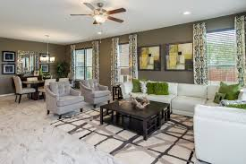 compass bay townhomes a kb home community in kissimmee fl