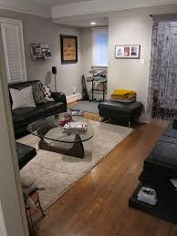 c b i d home decor and design how to pick the perfect wall color