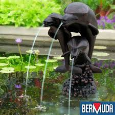 12 best water features fountains images on water