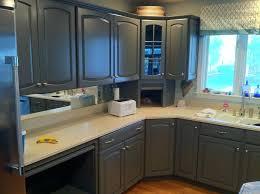 elite custom painting cabinet refinishing inc custom cabinet refacing kitchen saver custom wood cabinet refacing