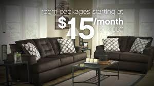 Zayley Bedroom Set Ashley Furniture Ashley Homestore Big Event 2015 Youtube