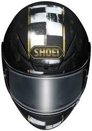 shoei motocross helmet amazon com shoei rf 1200 terminus tc9 full face helmet small