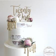 one cake topper one cake topper
