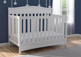 Delta Convertible Crib Recall Best Best Delta Venetian Crib Recall 7 34160