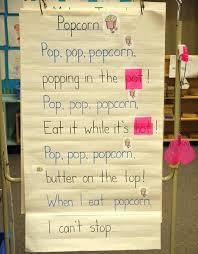 best 25 rhyming poems ideas on pinterest kids rhyming poems