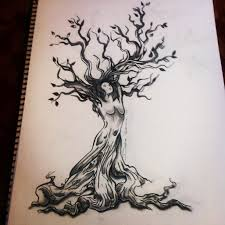 best 25 life tree tattoo ideas on pinterest wrist tree tattoo