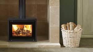 riva studio 500 freestanding wood burning stove fireplace products
