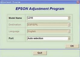 resetter epson l120 esp how to reset printer canon epson and printer hp