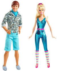 amazon barbie toy story 3 gift toys