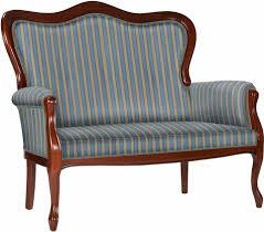 sofa breite sitzflã che wohnzimmerz breite sofas with ago sofa giorgetti sofas design