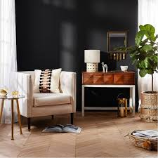 Nate Berkus Bath Nate Berkus Released A New Target Collection And It U0027s Too Good