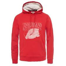 clothing hoodie cheapest online price clothing hoodie fast