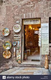 tuscan style stock photos u0026 tuscan style stock images alamy