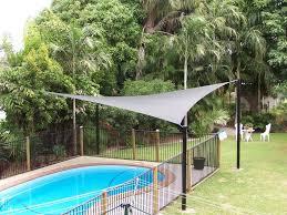 residential shade sails mackay mackay shade sails