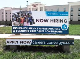 now hiring campaigns u2013 omaha bus bench