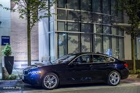 bmw 435i xdrive gran coupe review driven 2015 bmw 435i xdrive gran coupé