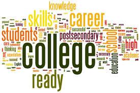Seminar And Webinar Schedule City Colleges Of Chicago Harry S Truman College Success Seminar