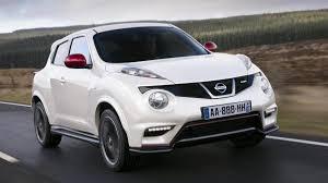 nissan juke r specs 2013 nissan juke nismo review notes autoweek