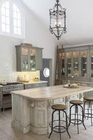 standalone kitchen island best 25 modern kitchen island ideas on pinterest modern