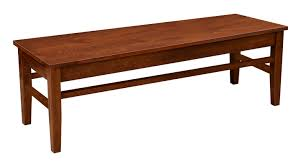 Amish Dining Room Furniture by Dining Room Furniture Patterson U0027s Amish Furniture