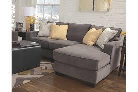 Sofa With Ottoman by Hodan Sofa Chaise Ashley Furniture Homestore