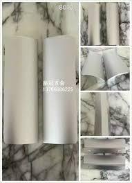 glass shower door handles online get cheap sliding glass shower door handles aliexpress com