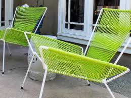 Patio Furniture Ideas Furniture 57 Mid Century Modern Patio Furniture Outdoor