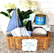 Gardening Basket Gift Ideas by Gardening Gifts For Men