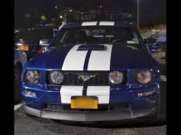 2007 ford mustang reviews 2007 ford mustang gt review in depth