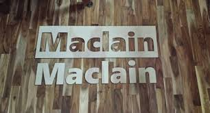 wood name sign nursery decor wedding signs wooden letters