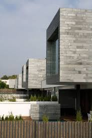 architecture gorgeous use of glass inside the house as double