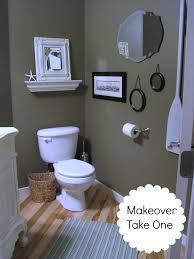 Wall Art For Powder Room - good powder room artwork part 14 storefrontpowderroom home