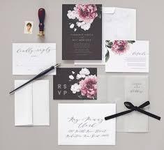 wedding invitations etsy etsy wedding invites yourweek 24b99deca25e