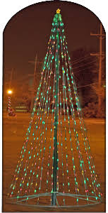 telescoping flagpole christmas lights welcome to mr ed s flags