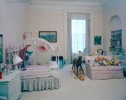 library bedroom kn c21449 caroline kennedy u0027s bedroom in the white house john f