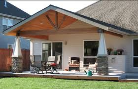deck and patio cover experts in albany corvallis salem and