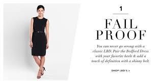 formal dress definition choice image dresses design ideas