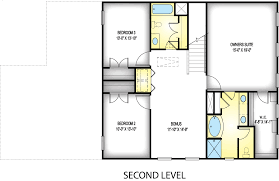 mayflower floor plan move in ready homes page 22 great southern homes